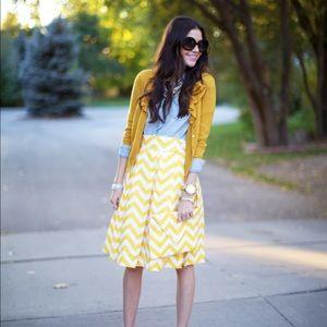 dress by cori lynn